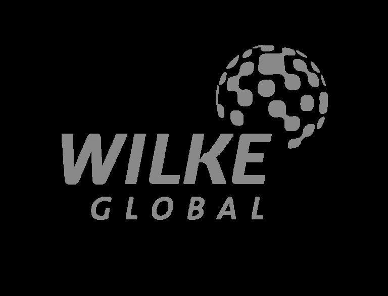astute acquires wilke global