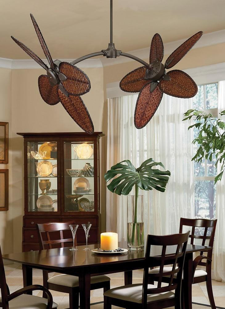 fanimation ceiling fans